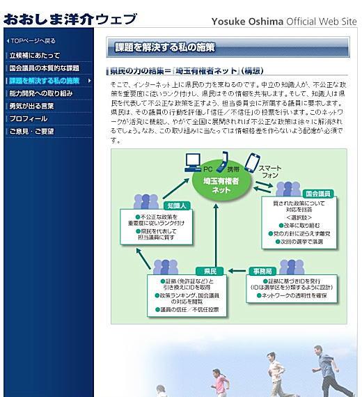 大嶋洋介候補サイト04.JPG