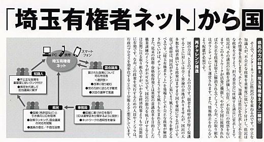 選挙公報03.jpg